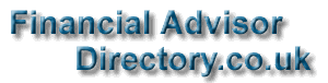 Financial Advisor Directory.co.uk